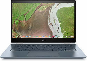 hp-chromebook-x360-14-da0001ng
