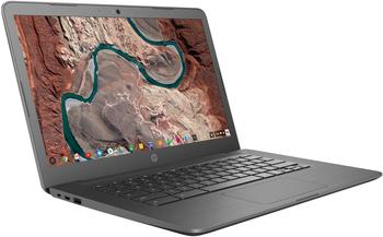 hp-chromebook-14-db0003ng