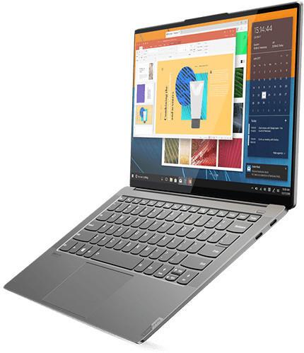Lenovo Yoga S940-14IWL (81Q70029)