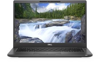 Dell Latitude 7300 i5-8365U 8GB