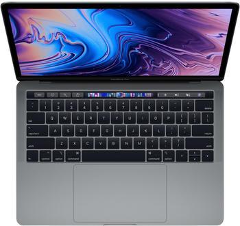 apple-macbook-pro-retina-2019-13-3-i7-2-8ghz-16gb-ram-512gb-ssd-iris-plus-655-space-grau