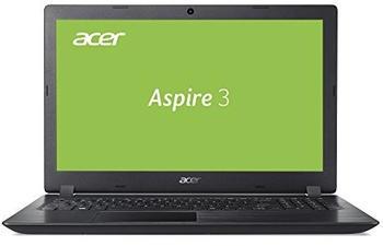 Acer Aspire 3 (A315-21-67GC)