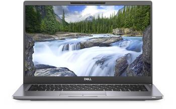 dell-de-bts-lati-7400-i7-16gb-512gb-w10p-notebook-silber-windows-10-pro-64-bit