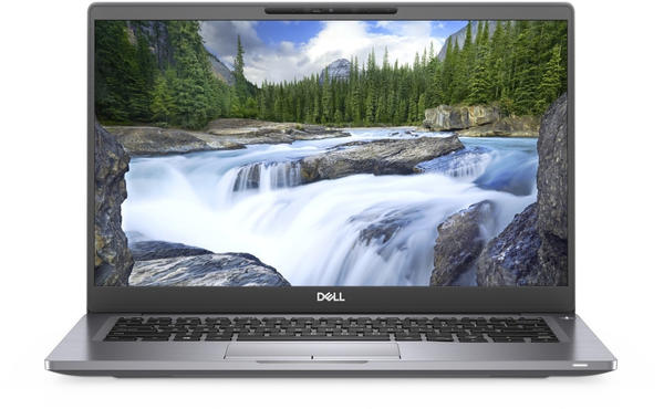 Dell Latitude 7400 (8N6DH)