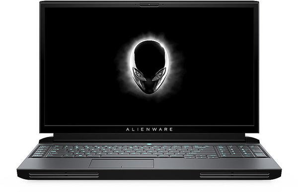 Alienware Area 51m (2019) 17JN8