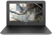 hp-chromebook-11-g7-ee-29-46-cm-116-intel-celeron-n4100-4gb-ram-32gb-emmc-hd-chrome-os64