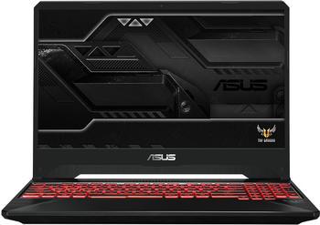 Asus FX505DD-BQ151