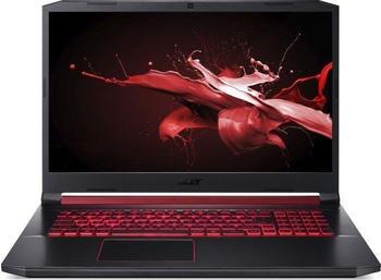 Acer Nitro 5 (AN517-51-757H)