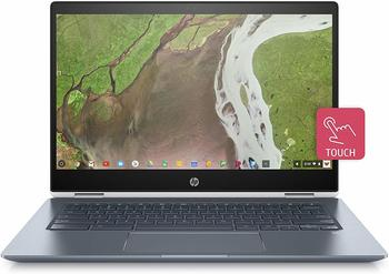 hp-chromebook-x360-14-da0301ng
