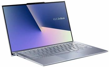 asus-zenbook-s13-ux392fn-ab016t139-full-hd-nanoedgeintel-core-i7-8565u-16gb-ram1tb-ssdgeforce-mx150windows-10