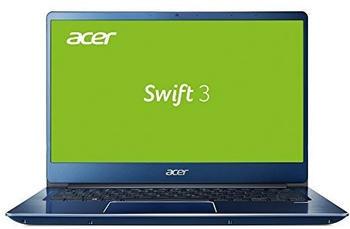 acer-swift-3-sf314-54-38dp