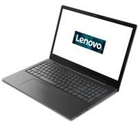 Lenovo V130-15IKB (81HN00NN)