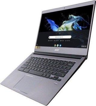 Acer Chromebook 14 (CB714-1WT-36MS)