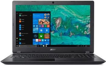 acer-aspire-3-a317-51-55vt-notebook-schwarz-windows-10-pro