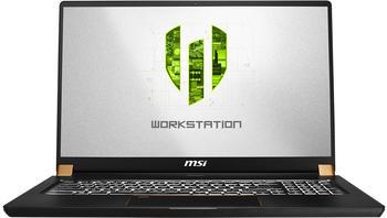 msi-ws75-9tl-636-notebook-schwarz-gold-windows-10-pro-64-bit