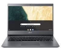 Acer Chromebook 714 CB714-1WT-541J