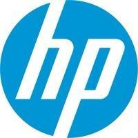HP 17-by0603ng
