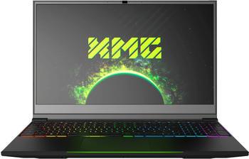 """SCHENKER XMG NEO 15 - M19dfh Gaming 15.6"""" FHD RTX 2060, ohne OS"""