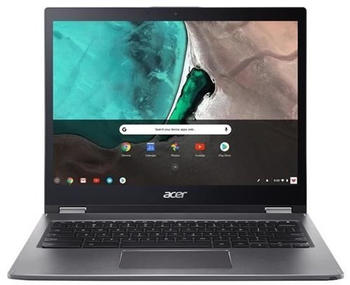 Acer Chromebook Spin 13 (CP713-1WN-39P5)