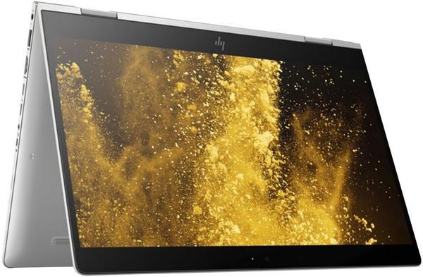 HP EliteBook x360 830 G6 (6XD41EA)