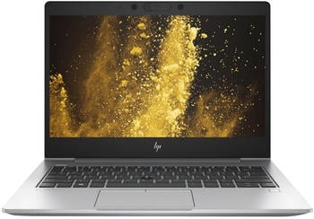 HP EliteBook 830 G6 (6XE16EA)