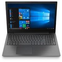 lenovo-v130-15ikb-pentium-4417u-4gb-ram-256gb-ssd-dvd-windows