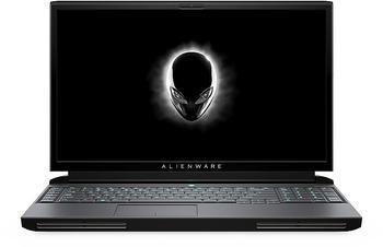 alienware-area-51m-notebook-43-9-cm-173-zoll-1920-x-1080-pixel-9th-gen-intel-coretm-i9-i9-9900k-16-gb-ddr4-sdram-1512-gb-hybrid-hddssd