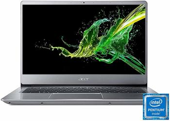 acer-swift-3-sf314-54-p2rk-notebook-silber-windows-10-s