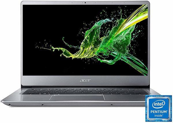Acer Swift 3 (SF314-54-P2RK)