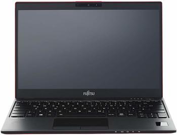 Fujitsu LifeBook U939 (VFY:U9390MP59R)