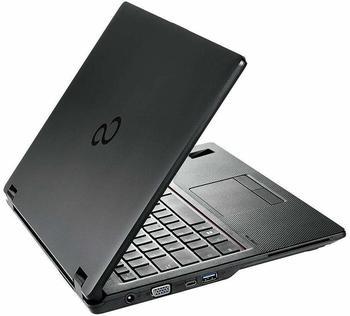 fujitsu-lifebook-e549-vfy-e5490mp581de-notebook-schwarz-windows-10-pro-64-bit