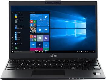 Fujitsu LifeBook U939 (VFY:U9390MP590)