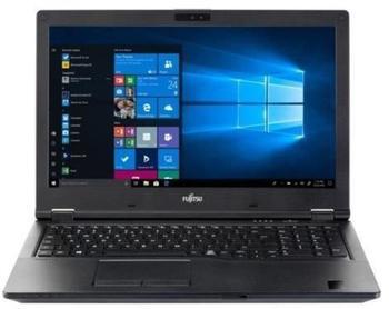 fujitsu-lifebook-e559-vfy-e5590mp581de-notebook-schwarz-windows-10-pro-64-bit