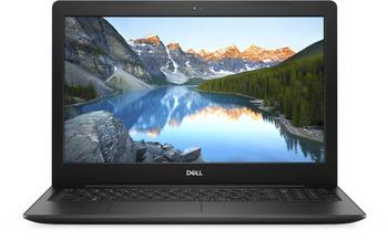 Dell Inspiron 15 (3582-6T58P)