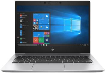HP EliteBook 830 G6 (6XE17EA)