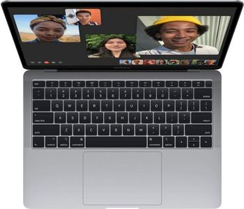 "Apple MacBook Air 13"" 2019 (MVFH2D/A)"
