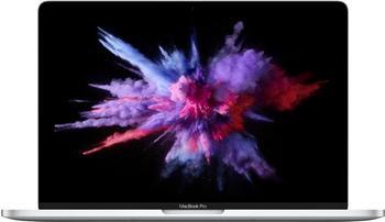 "Apple MacBook Pro 13.3"" 2019 Core i5 1,4/8/256 GB Touchbar Silber MUHR2D/A"