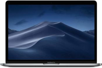 apple-macbook-pro-133-2019-core-i5-gb-touchbar-space-grau-muhp2d-a
