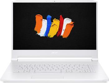 Acer ConceptD 7 (CN715-71)