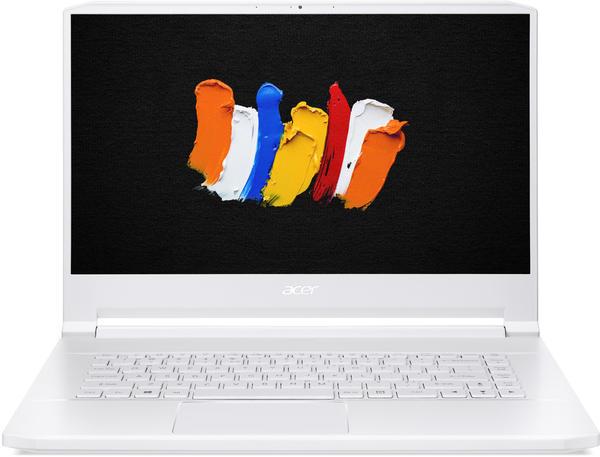 Acer ConceptD 7 (CN715-71-743N)