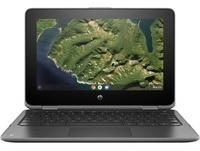 hp-chromebook-x360-11-g2-ee-29-46-cm-116-ips-touchscreen-1366-x-768-hd-touch-display-chrome-os-64-8-gb-ram-emmc-295
