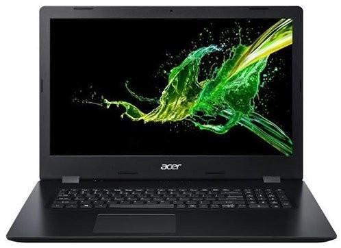 Acer Aspire 3 (A317-51G-52Z7)