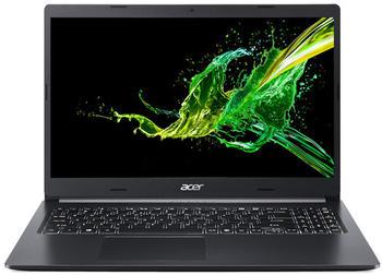 Acer Aspire 5 (A515-54-53RR)