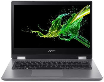 acer-spin-3-sp314-53-598c-14-i5-8265-8-256ssd-w10