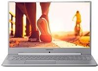 Medion AKOYA® P17601 Notebook 43,9cm (17,3) MD 61486, Intel® Core i5, MX150, 512GB SSD silberfarben