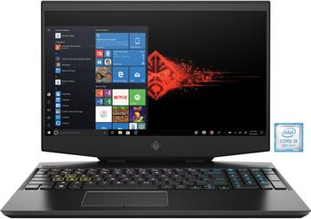 hp-omen-15-dh0020ng-notebook-39-6-cm-156-zoll-3840-x-2160-pixel-9th-gen-intel-core-i9-9880h-32gb-ssd-hdd