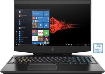 hp-15-dh0012ng-15-6-notebook-core-i7-9750h-32gb-ssd-hdd