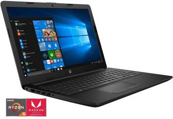 hp-15-db1228ng-notebook-schwarz-windows-10-home-64-bit