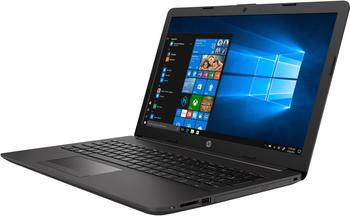 HP 255 G7 (2XY61EA)