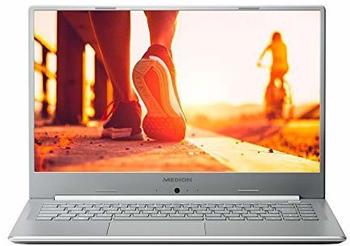 medion-medion-akoya-p6645-notebook-39-5-cm-15-6-md-61282-intel-core-i5-mx150-1tb-ssd-silberfarben